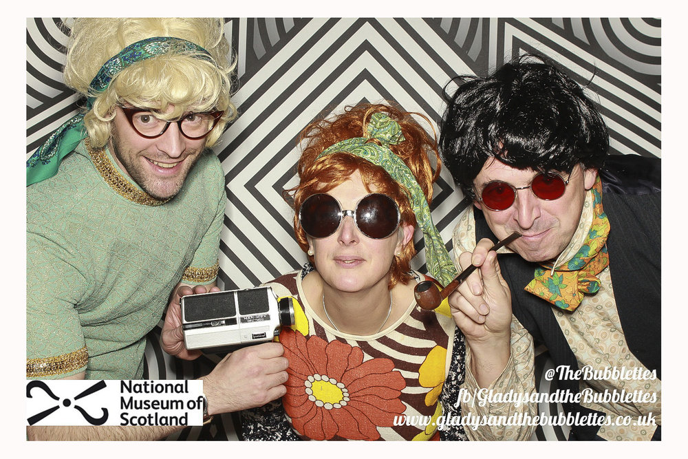 Styling the Nation at The National Museum Gladys & The Bubblettes Photo Booth Nov 2016_56.jpg