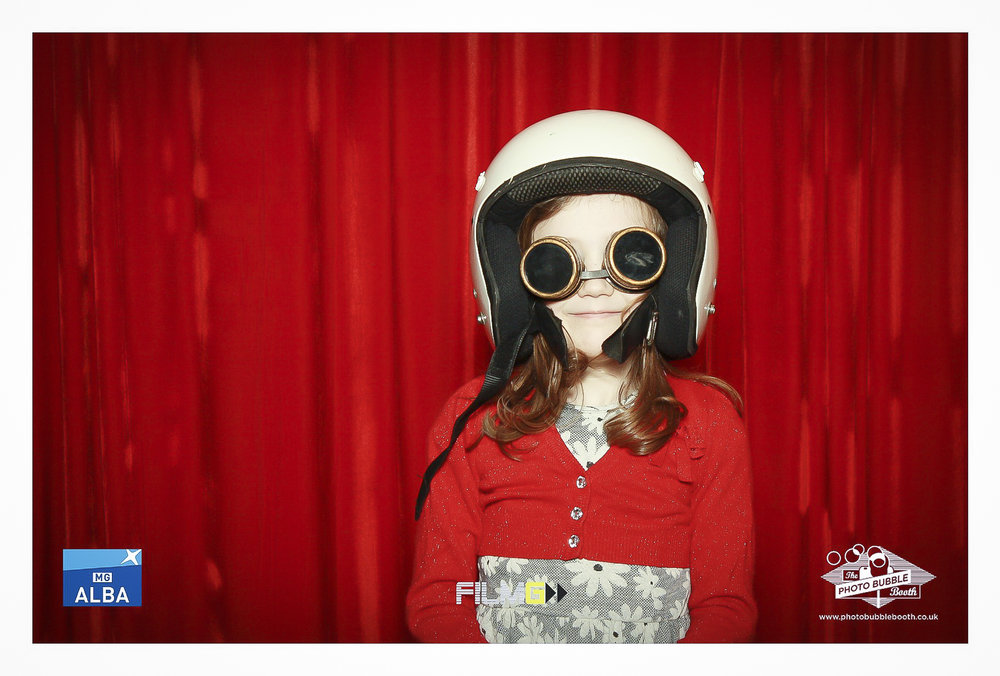 FILM G Photobubble Booth _9.JPG