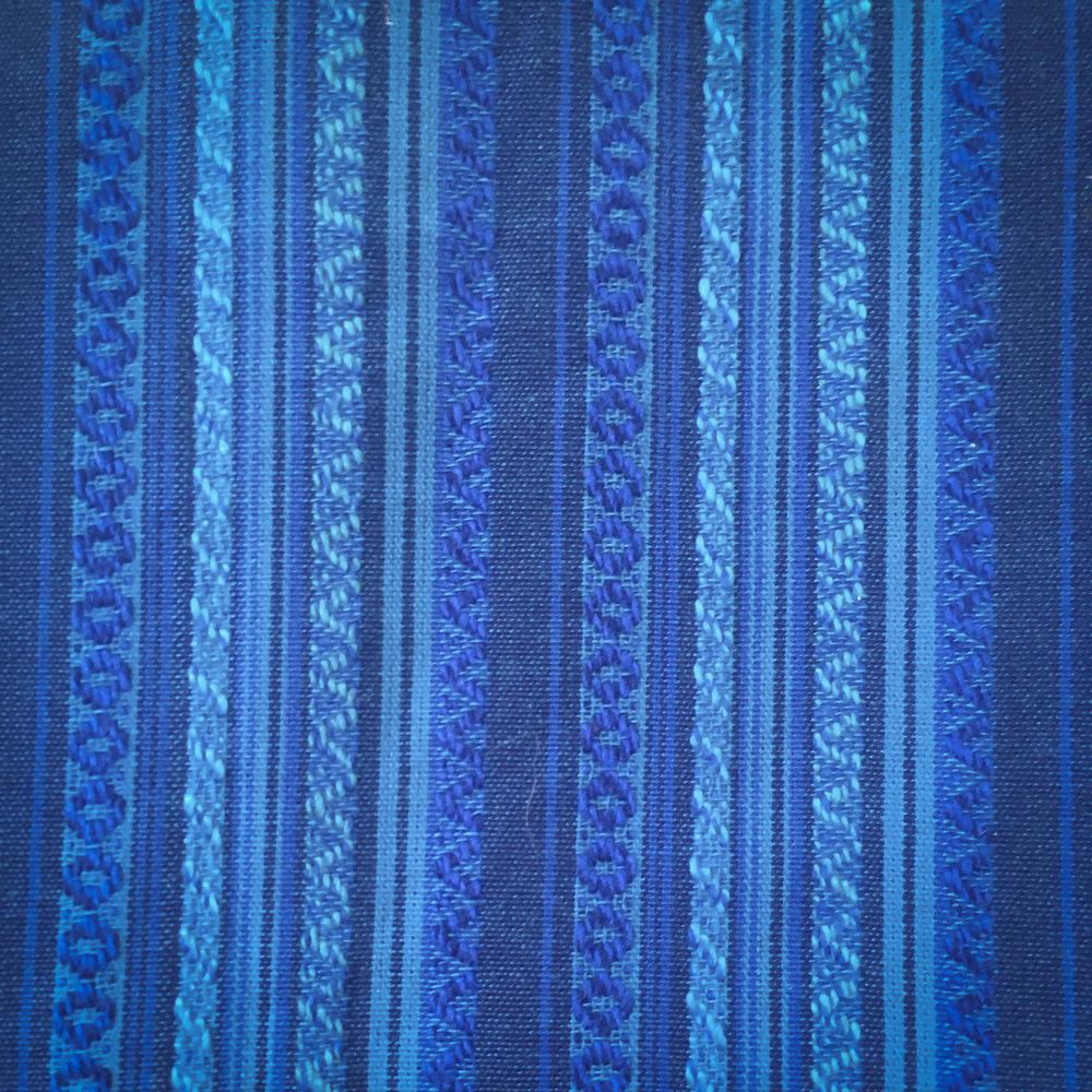70s Blues