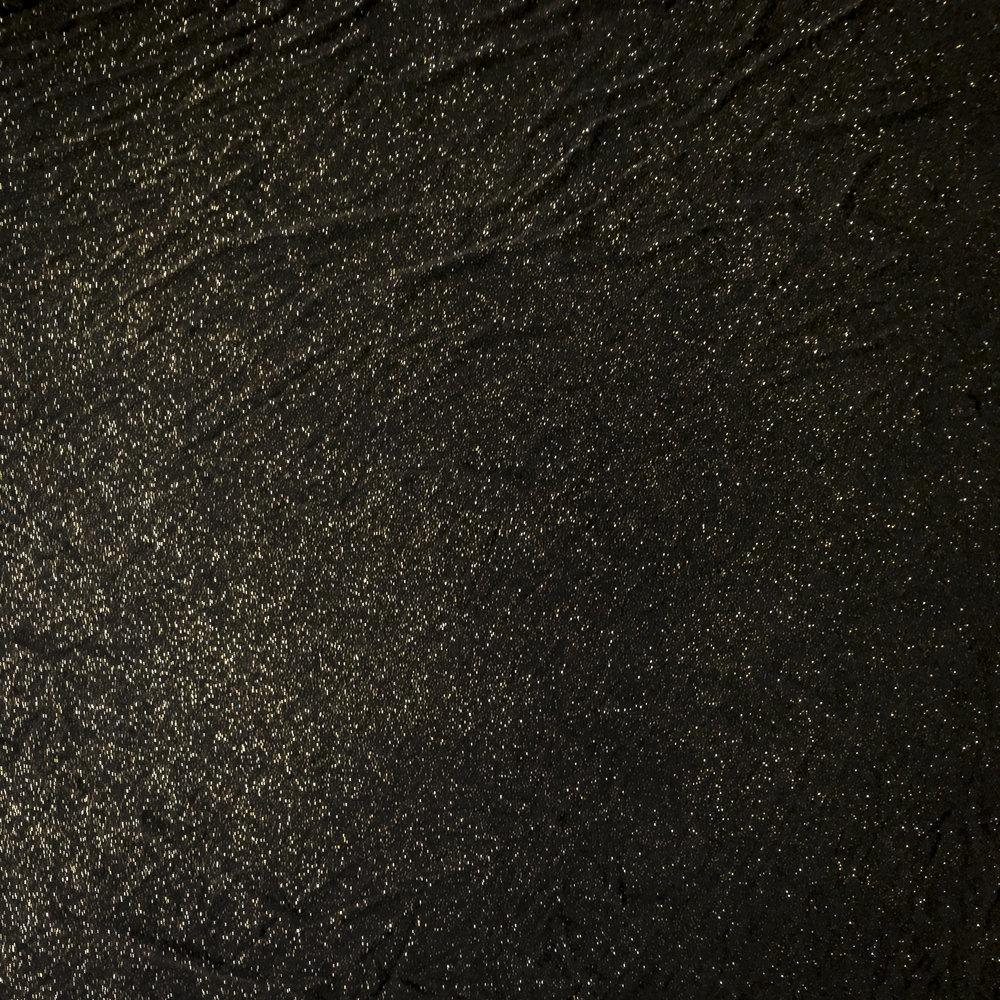 dark glitterbomb
