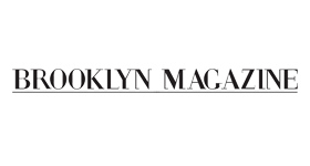 Brooklyn Magazine - How Livestream Hopes to Make Bushwick a New Technology Hub in Brooklyn