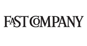 Fast Company = Livestream on The Worlds Top Ten most Innovative Comanies of 2015 in Media list.