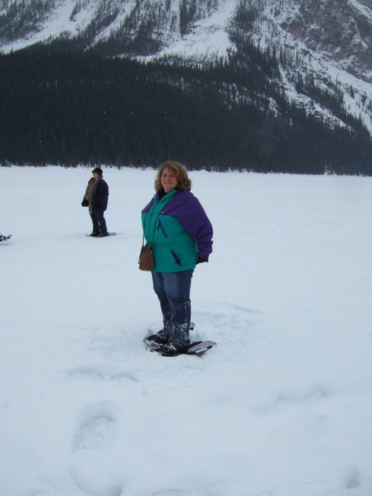 Snow Shoeing.jpg