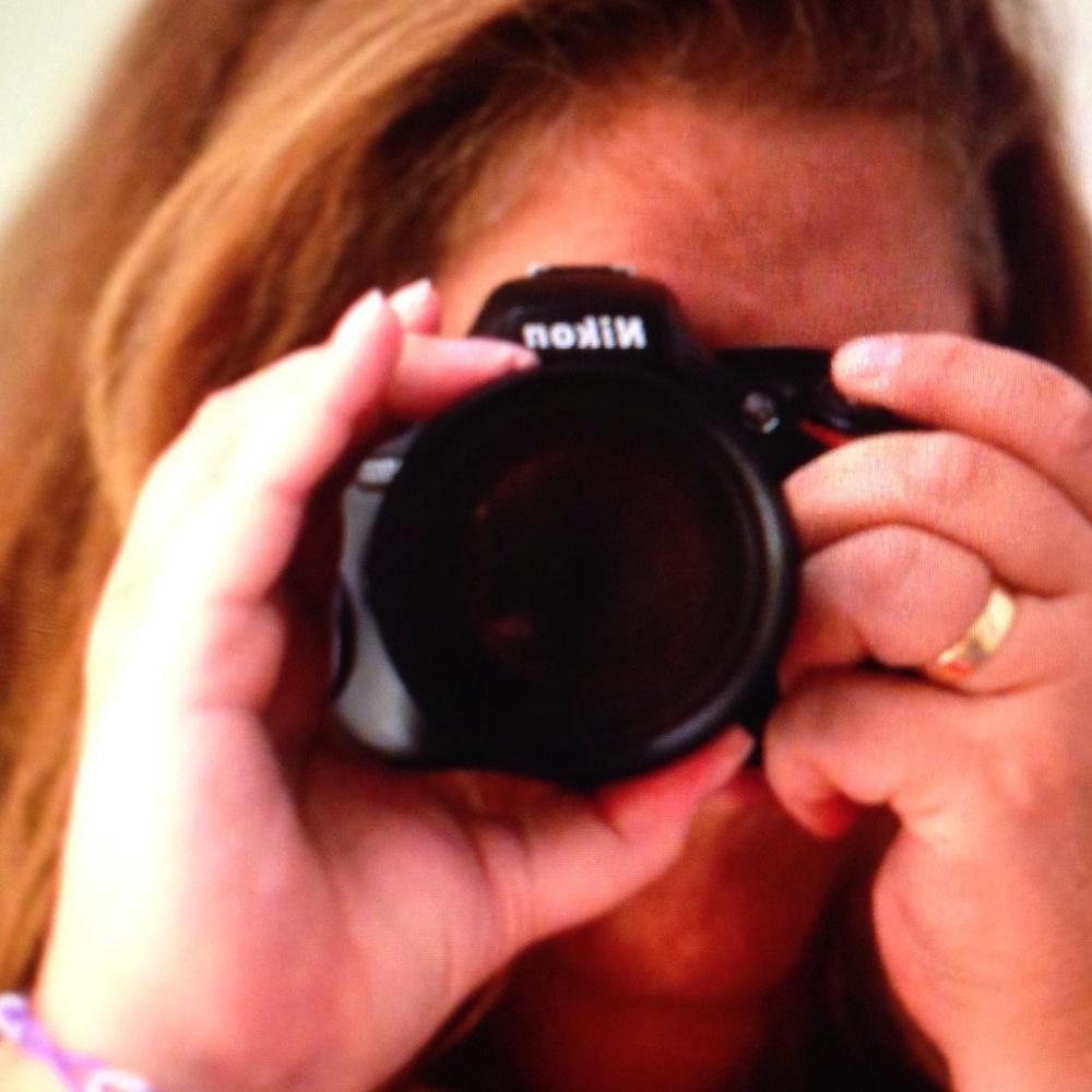 Tracy Camera.JPG