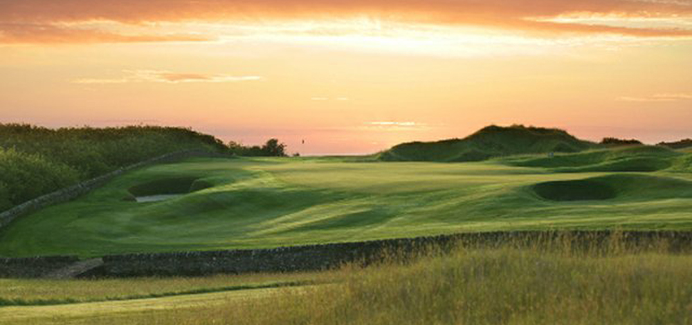 fairmont-st-andrews-golf_web6.jpg