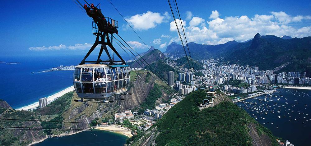 Brazil9-1920x1273web4.jpg