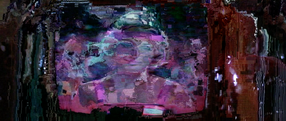 Still from   Mutabilitie  (2015)