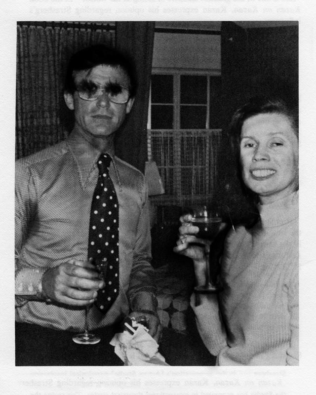 8. Lorrie Hull with Roddy McDowall.jpg