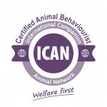 1712_ican-logo-c-a-b-badge.jpg