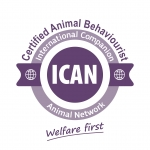 1712_ican-logo-c-a-b-badge.jpg