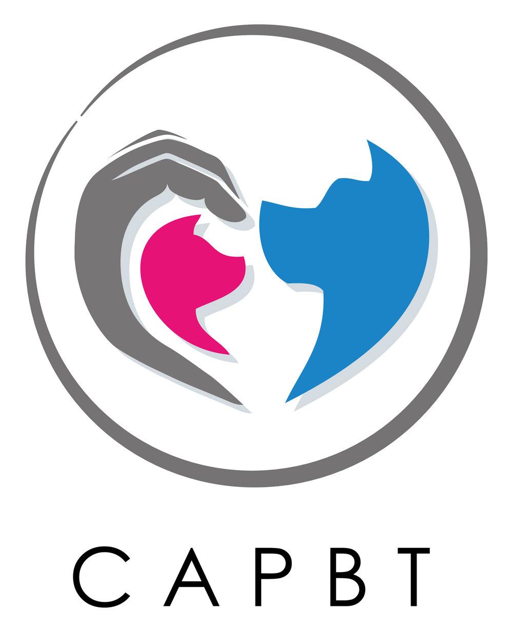 CAPBT logo_A_HiRes.jpg