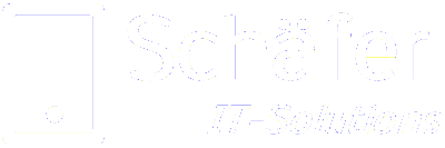 schaefer-it-solutions.png
