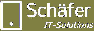 schaefer-it-solutions.png