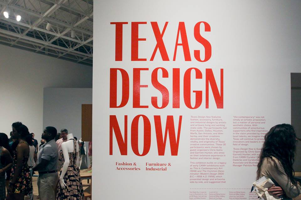 texas design now.jpg
