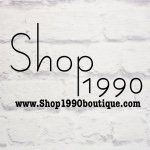 Shop 1990 Houston