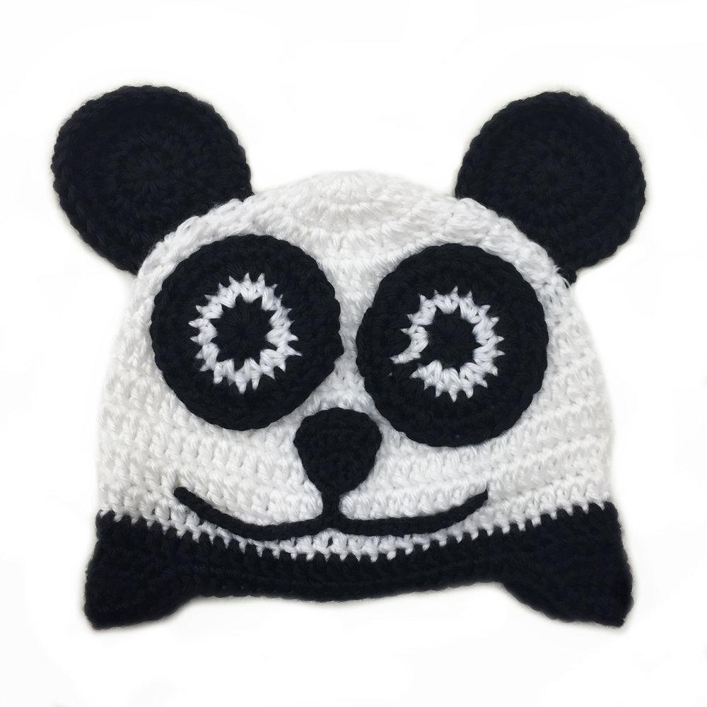 Owl Hat Grey Beige  (3)- 9x7 Bipana 28.jpg