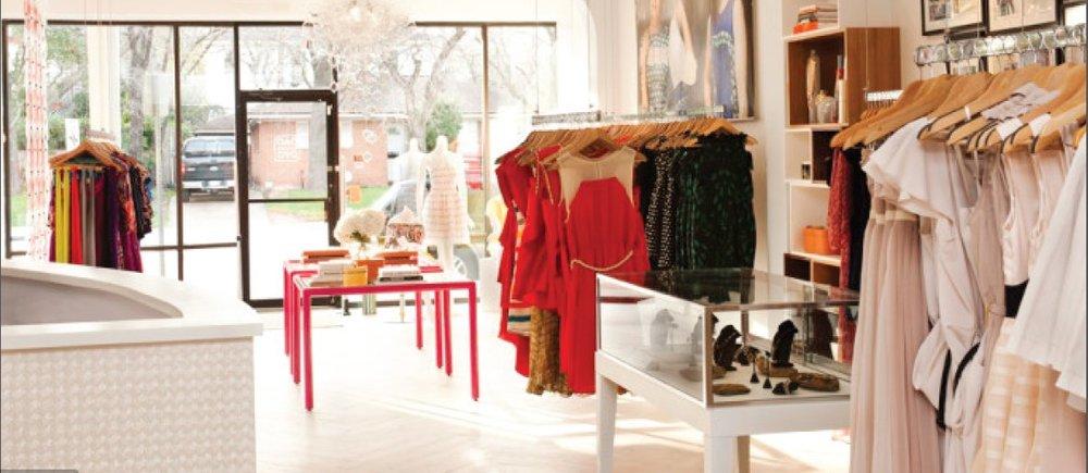 boutique-header.jpg