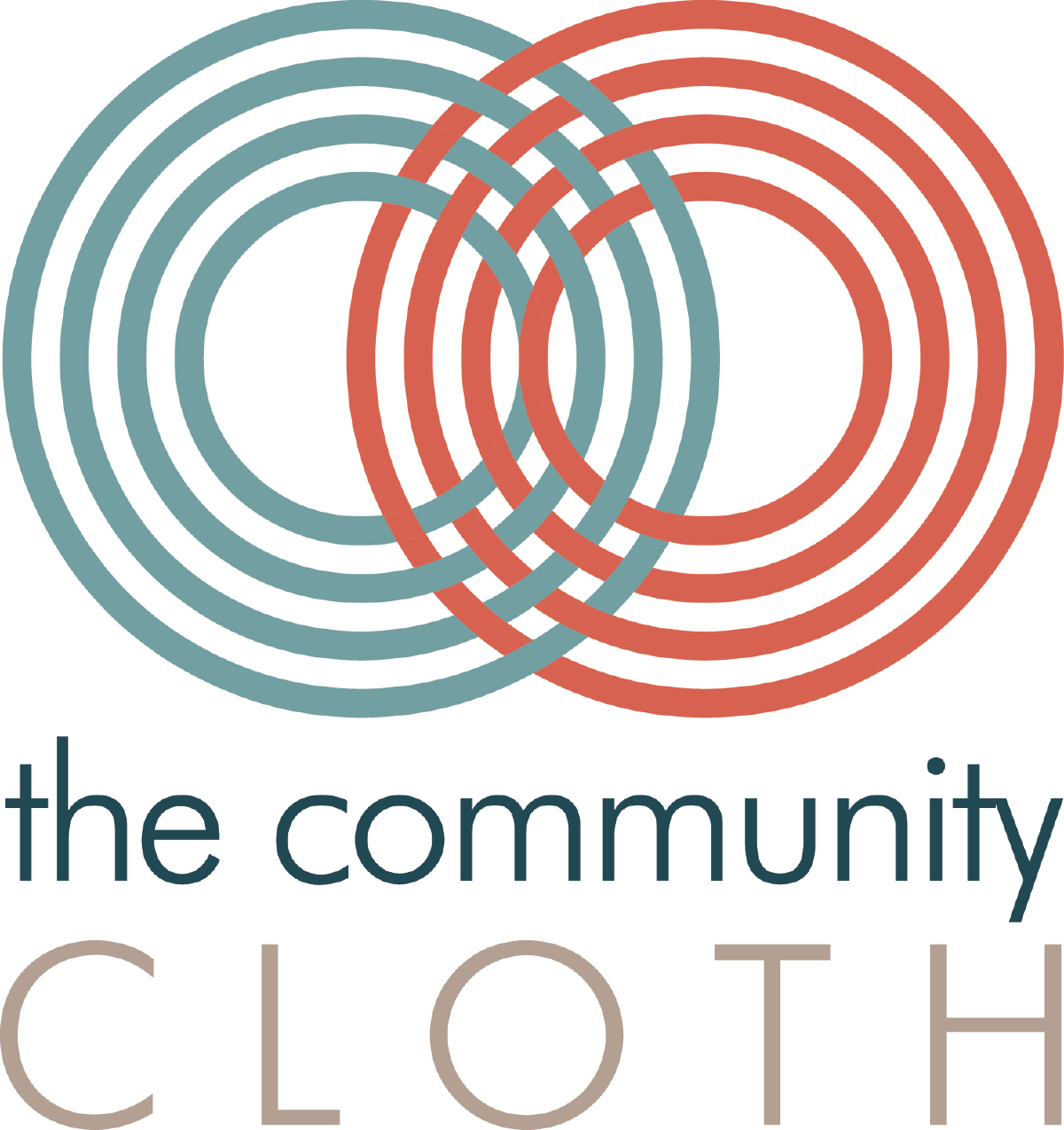 The Community Cloth
