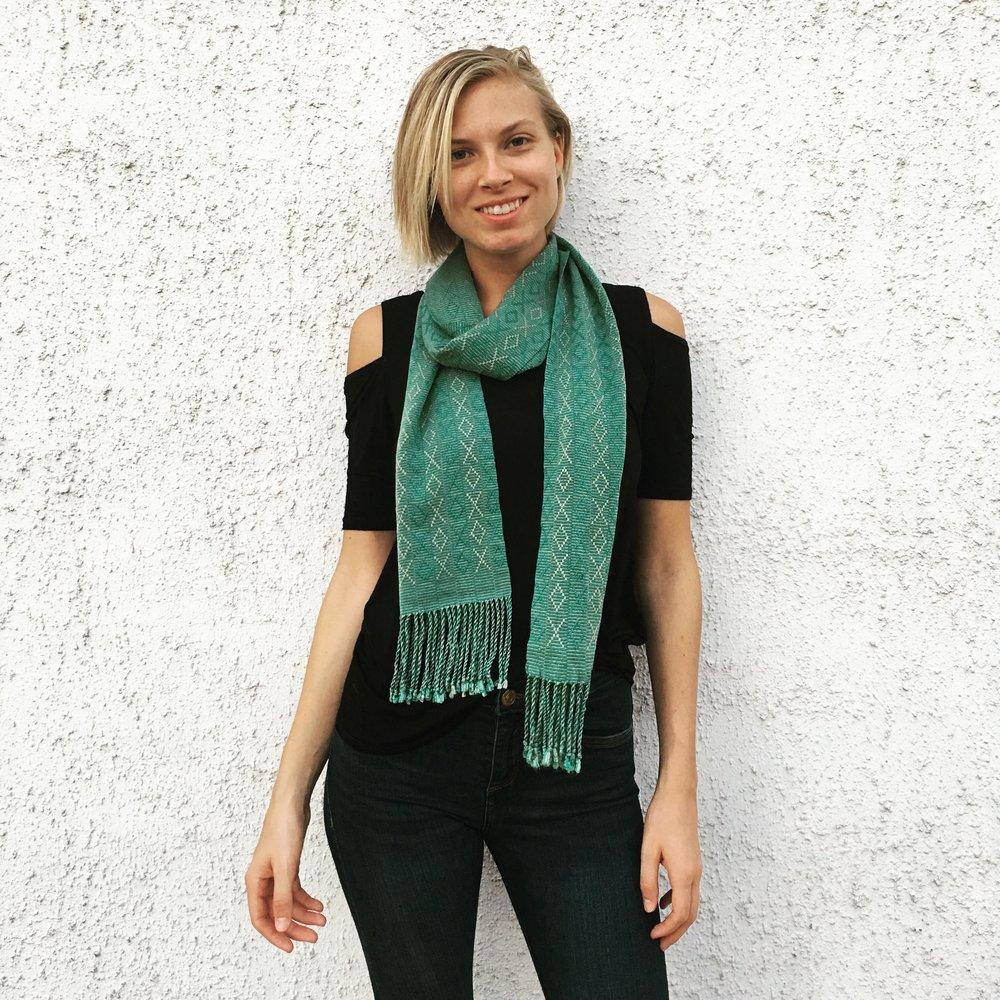 tencel scarf 2.jpg