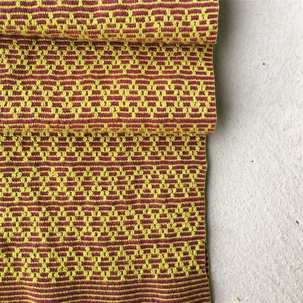 tencel scarf 1.jpg