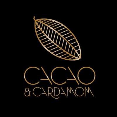 c+c logo image.jpeg