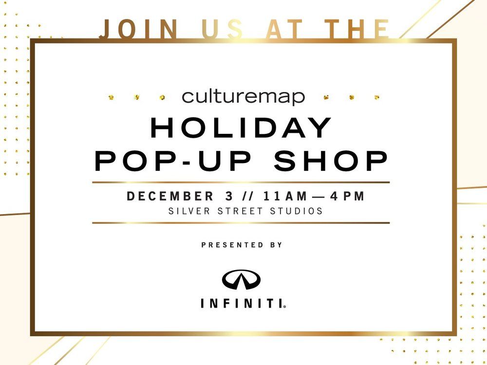 culturemap holiday pop up shop.jpg