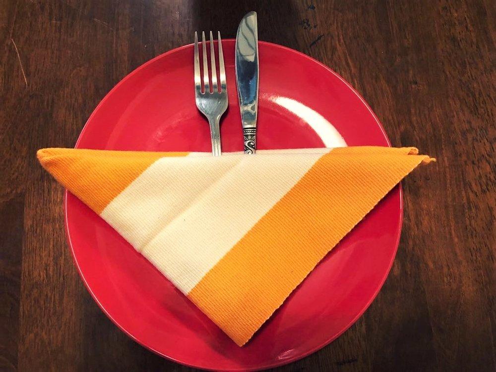 Orange napkin # 12.jpeg