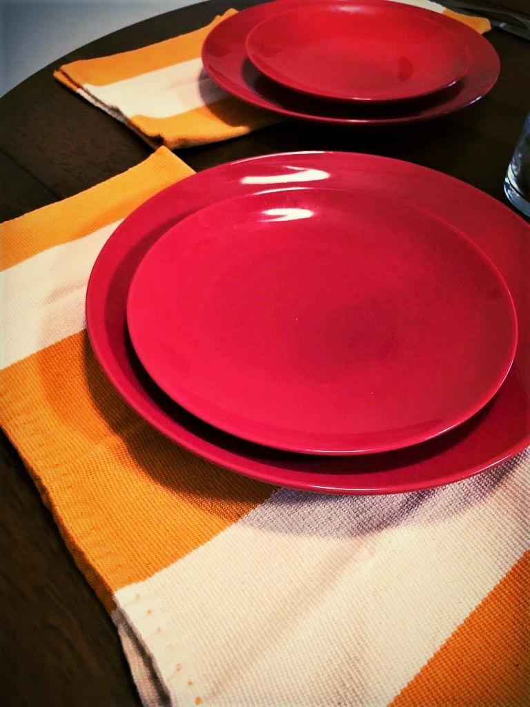 Orange napkin # 13.jpeg