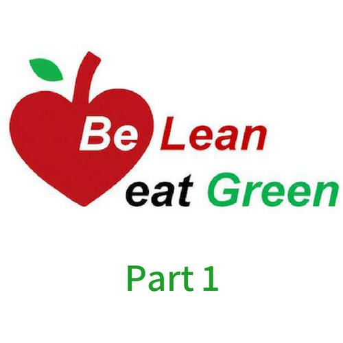 Be Lean Part1.jpg