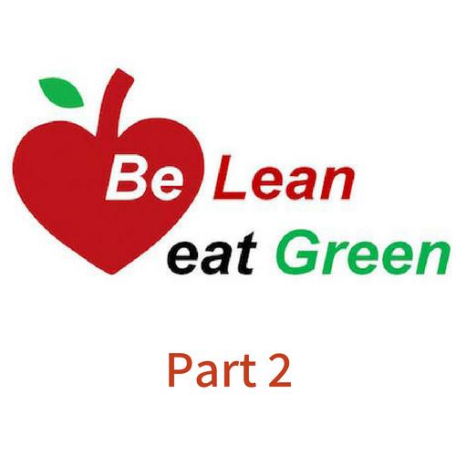 Be Lean Part2.jpg