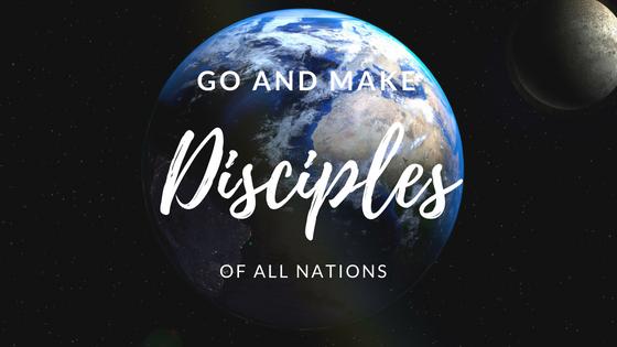 Make Disciples (1).png