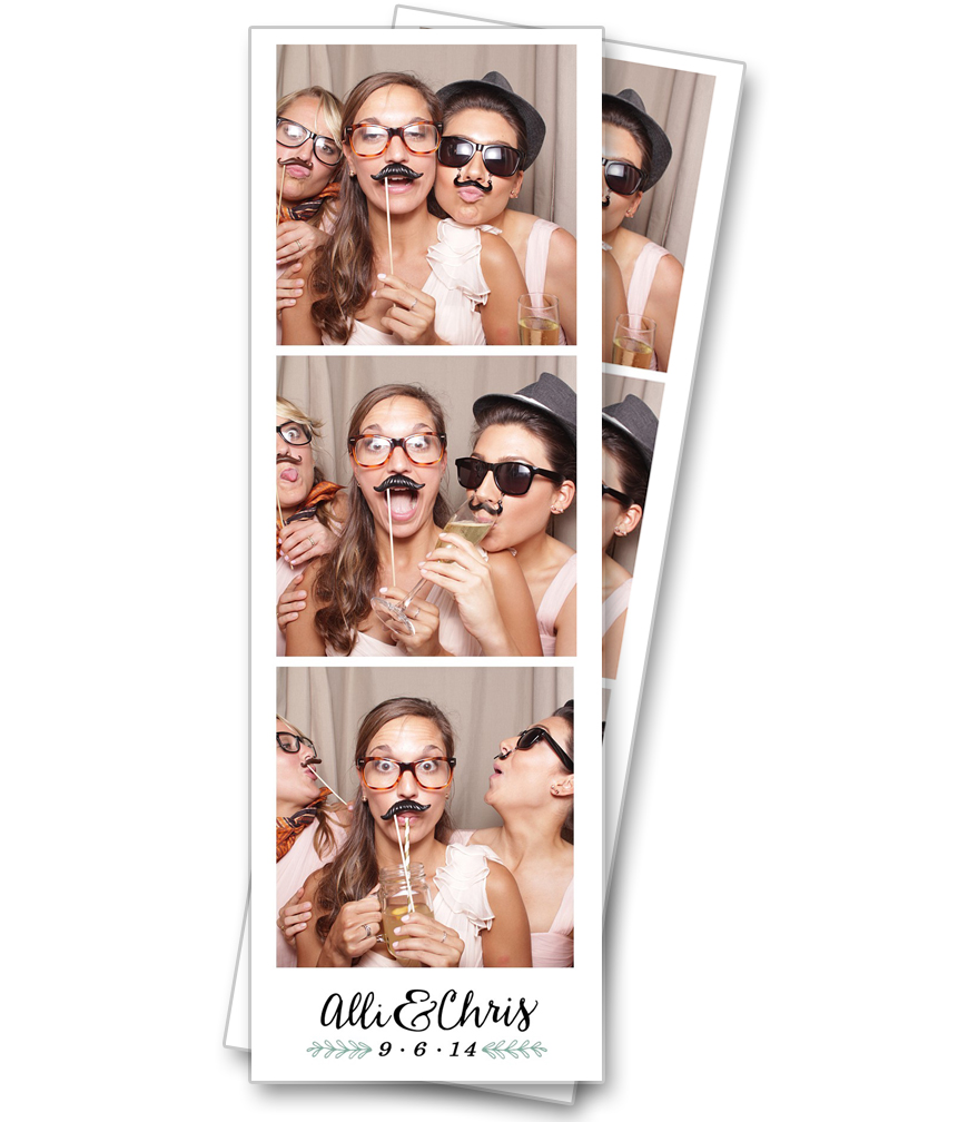 Rental Info Swell Booth Photo Booth Co
