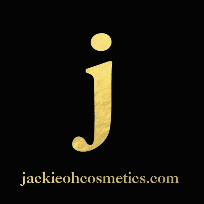 Jackie Oh! Cosmetics