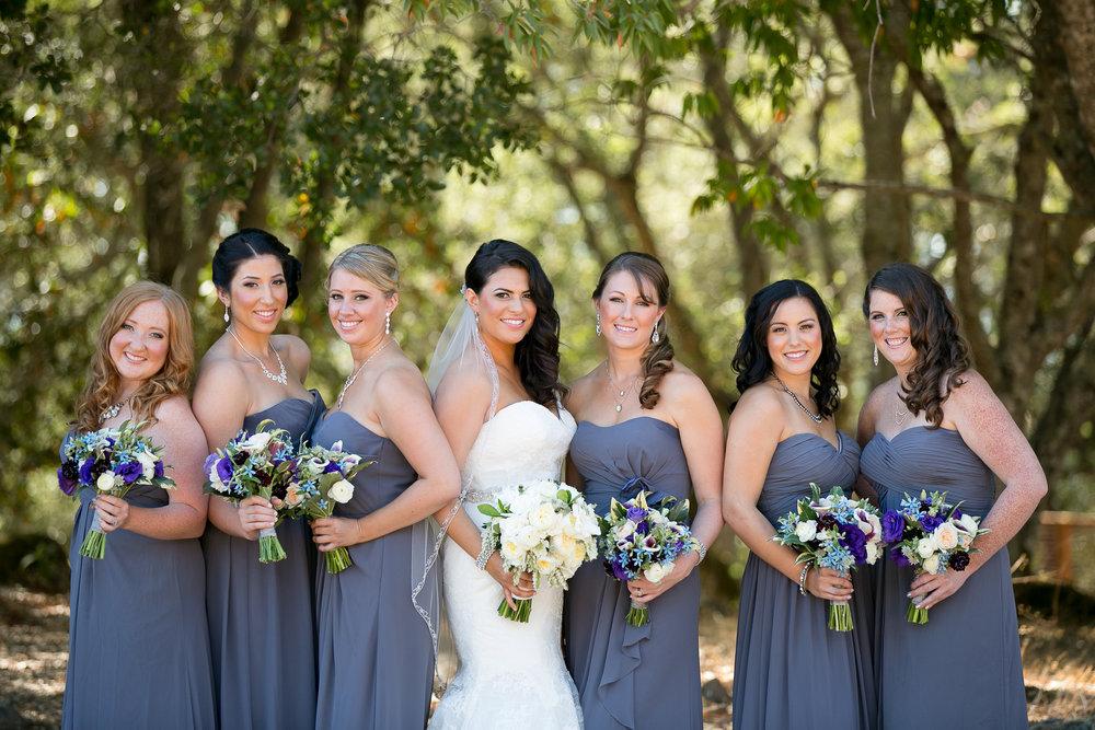 Stephens Wedding-1194.jpg