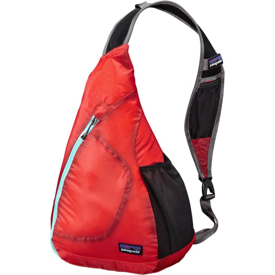 travel sling.jpg