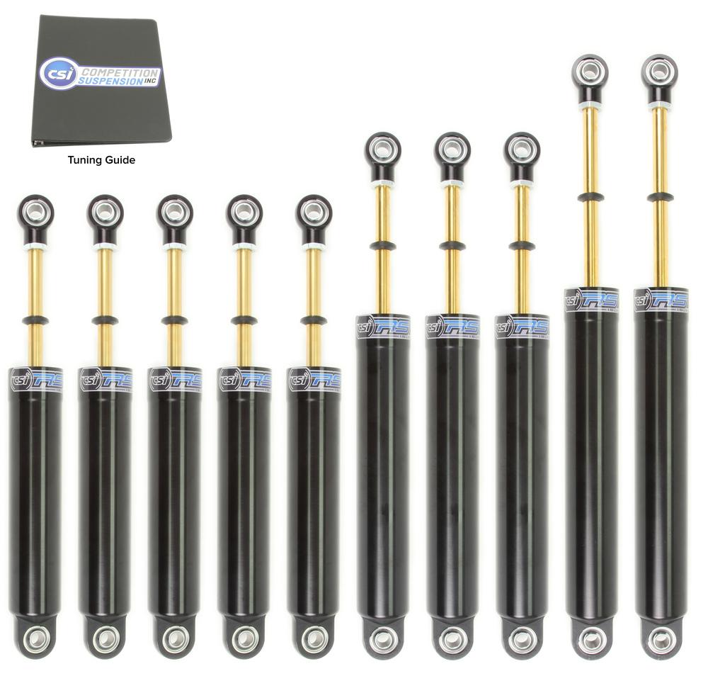 LT Tunner 10 pack.jpg
