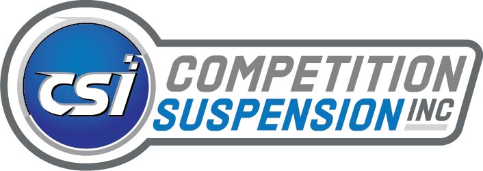 Competition Suspension Inc.