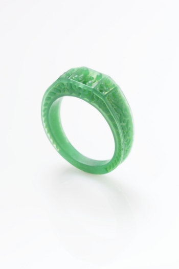 jpeg wax ring.jpg