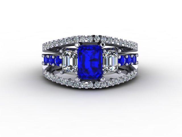 Stock Blue Sapphire ring render 2.jpg