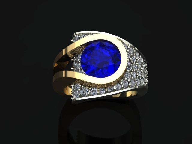tt sapphire ring (susan's ring idea) render 9.3.jpg