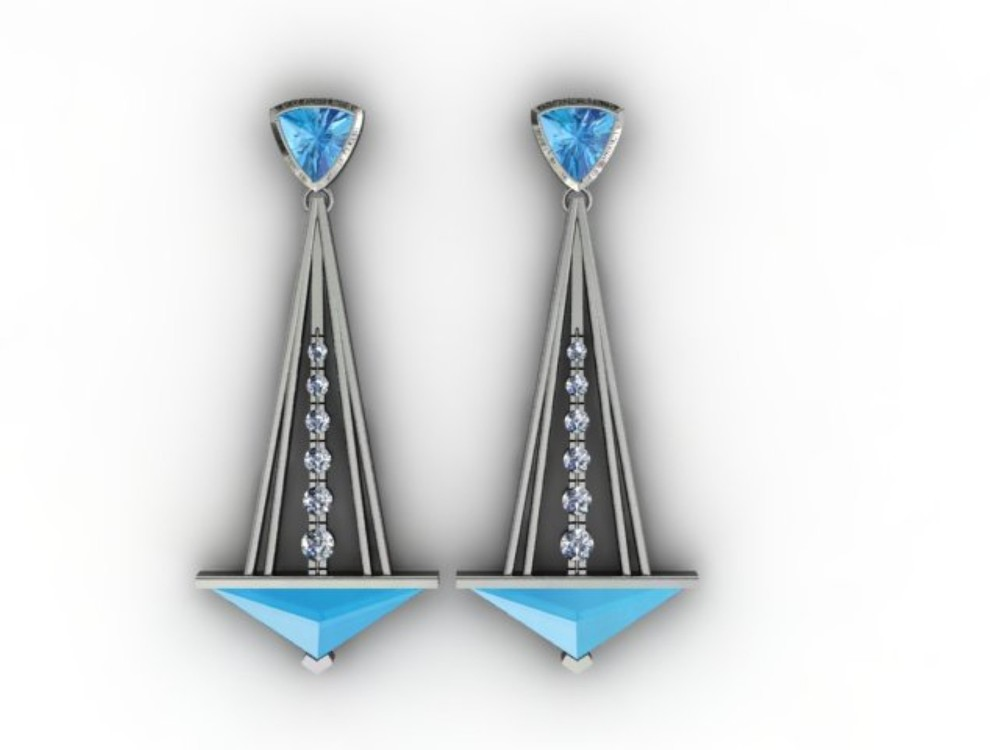 AQUA EARRINGS 2 (Large).jpg