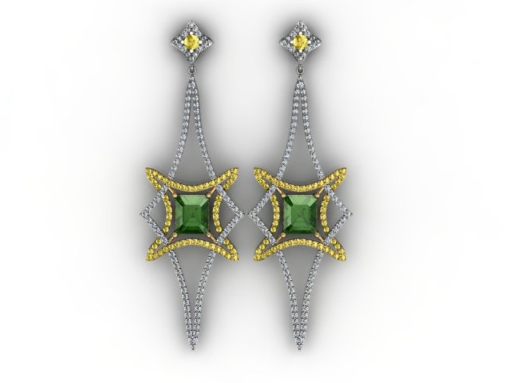 DEMANTOID EARRINGS (Large).jpg