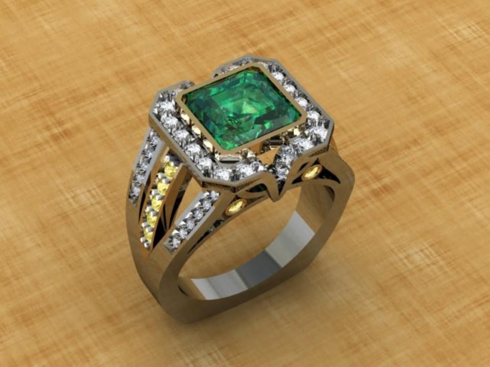 emerald rg (Large).jpg