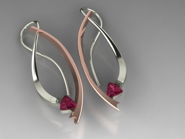rubelite earrings.jpg