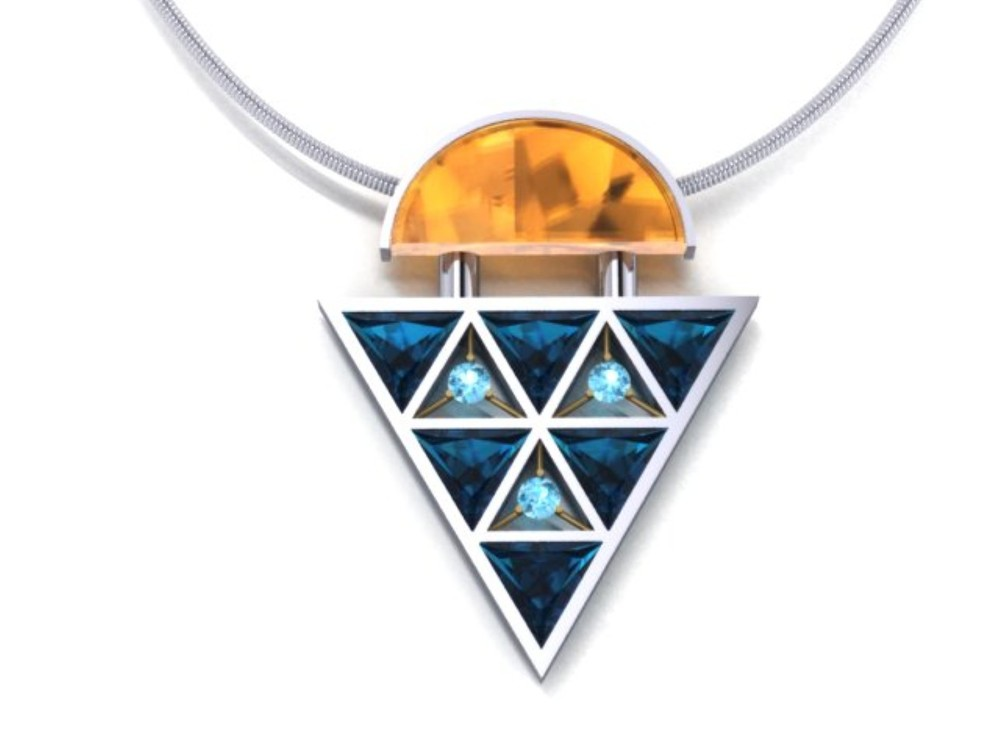 triangle pendant 2 (Large).jpg