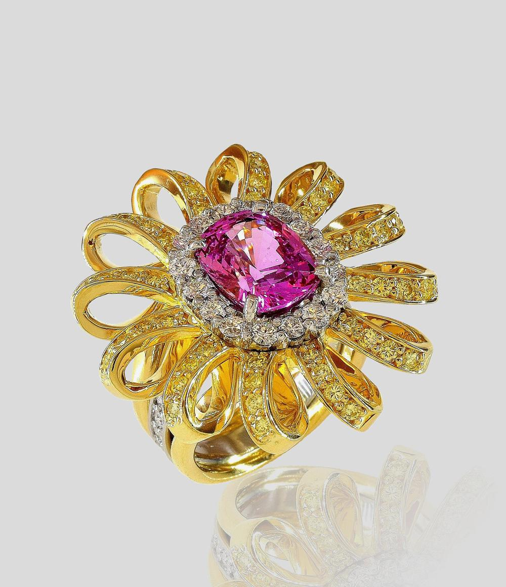 pink and yellow ring jpeg.jpg