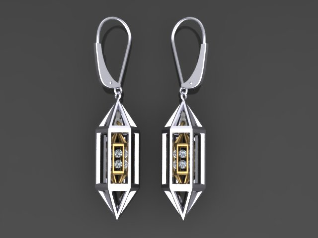 LANTERN EARRINGS.jpg