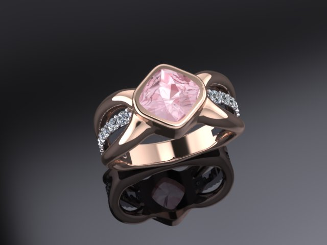 MORGANITE RING.jpg