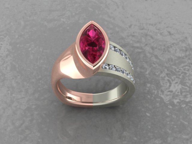 MQ PINK TOUR RING.jpg