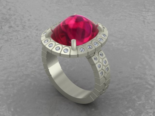 ruby cab ring.jpg